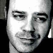 Kyle Wehrle