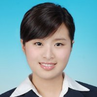 Lucy Cheng