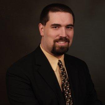 Adam Swarr, FIC, CLTC