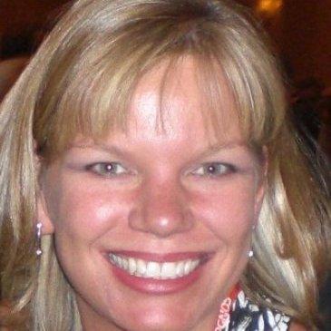 Rachel Gould