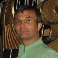 Paul Vancutsem, DVM, PhD