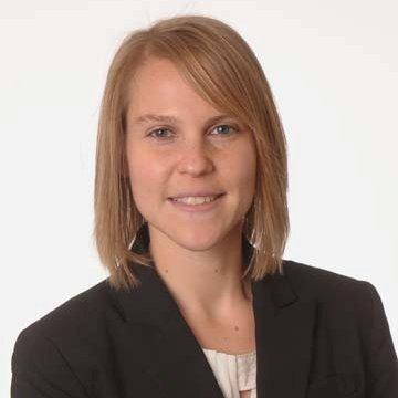 Diane Weisbrod