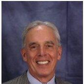 David C. Rummler