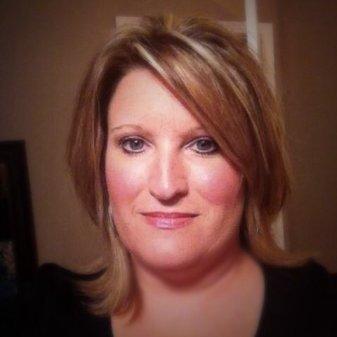 Jill Barrett, PharmD, BCPP