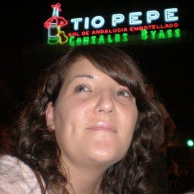 Ana Navas Ruiz