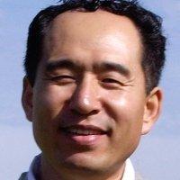 Henry Lee, CSQE, MBA