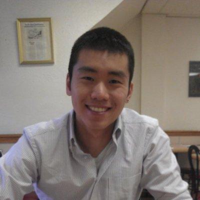 Grant Wu