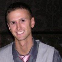 Brandon Lelm