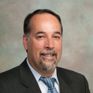 Joseph Mancini, PMP