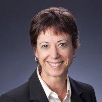 Deborah Branden