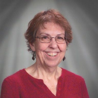 Diane Ellis, MSW, M.Div.