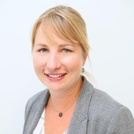 Jennifer Wisniewski, PMP