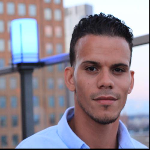 Brian Delgado