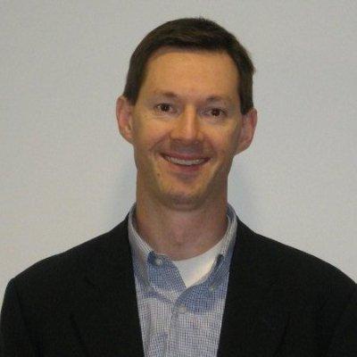 Paul Mahony