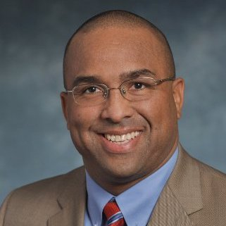 Luis Ponjuan, Ph.D.