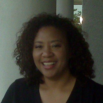 Cornelia Jennings