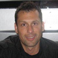 Paul Fiore