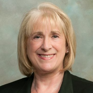 Cheryl Bond, Ed.D., SPHR