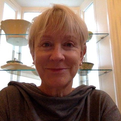 Diana Meistrell