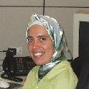 Fatma Al-Nammari