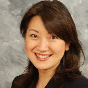 Jennifer Wu, CFA