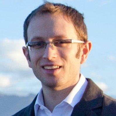 Matthew Jeschke