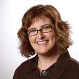 Sara Wittenberg