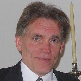 Donald Kurey, MBA