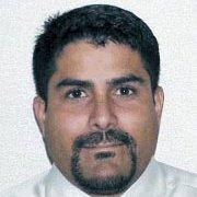 Robert Segarra