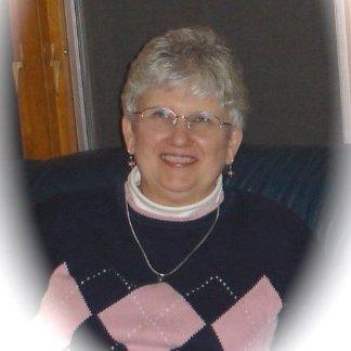 Nancy Ibarra