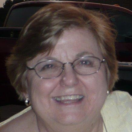 Carol Brewer