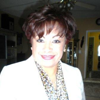 Brenda R Matute