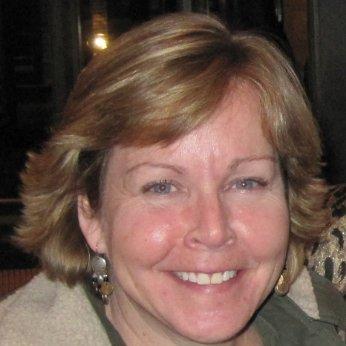 Patty Crutchfield