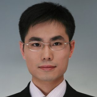 Haizhao Yang