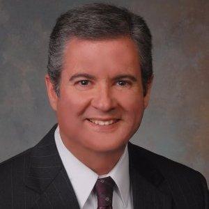 Laurence Seiden, MBA, CFP®