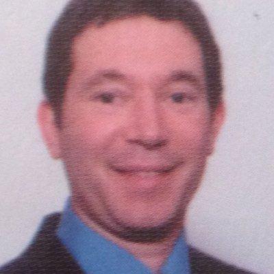 Matthew Topper, NRP, COSS, CPM
