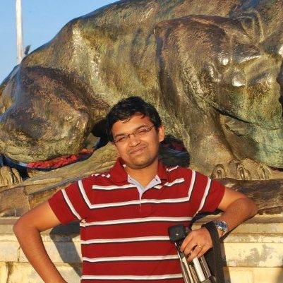 Venkata Raghav Gorugantu