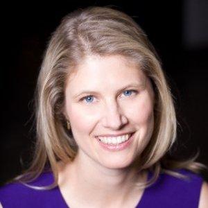 Sarah Berghorst
