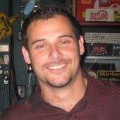 Jason Keck