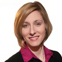 Carolyn Meagher PHR SHRM CP