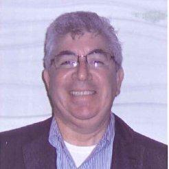 Chuck Lopez