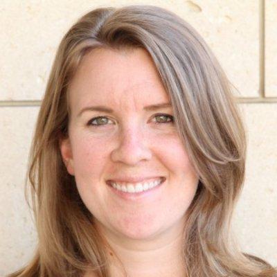 Laura Seaman