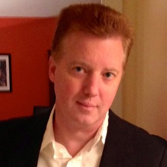 Robert Pietras, PMP