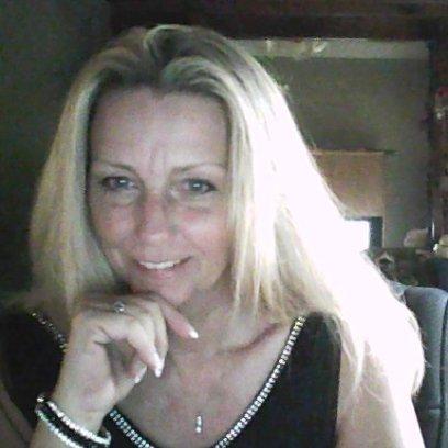 Deborah Harpster