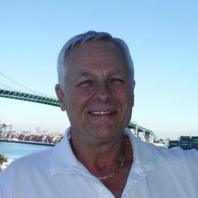 Kenneth Hakli