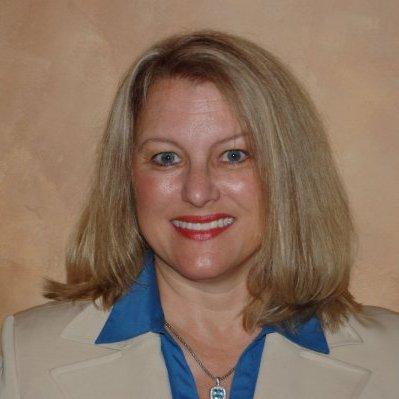 Jill Wilcox