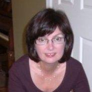 Libby Shapiro