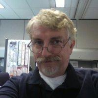 Robert Payes
