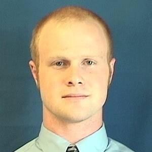 Ryan Lowery, CSCP