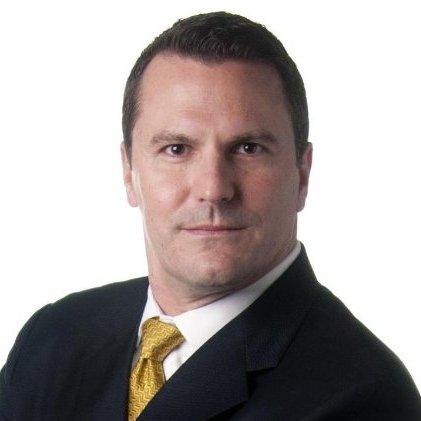 Brian M. Legan